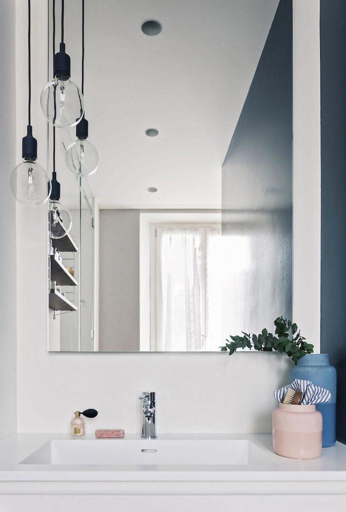 minimalist-sought-loft-milan-italy-aim-21