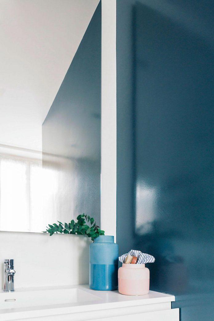 minimalist-sought-loft-milan-italy-aim-22
