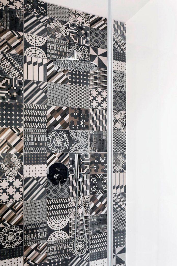 minimalist-sought-loft-milan-italy-aim-25