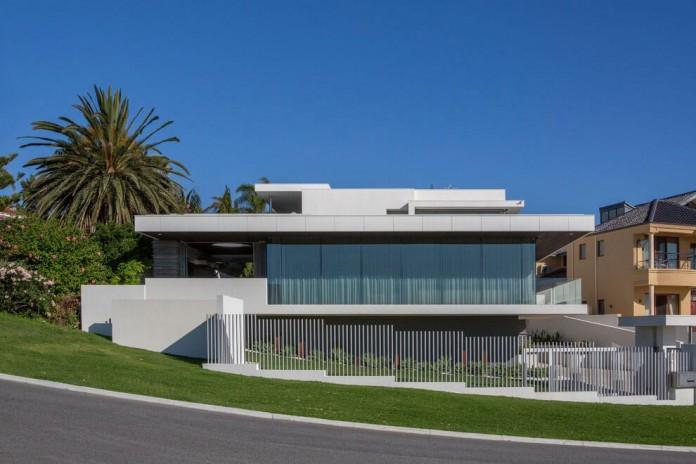 modern-dampier-residence-perth-vivendi-02