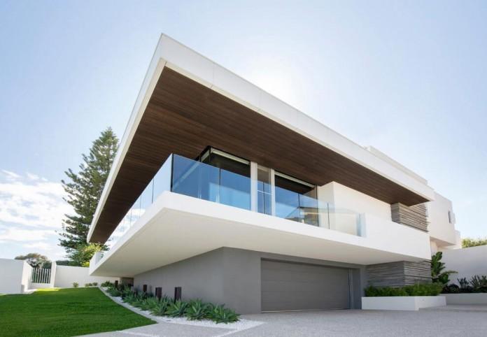 modern-dampier-residence-perth-vivendi-03