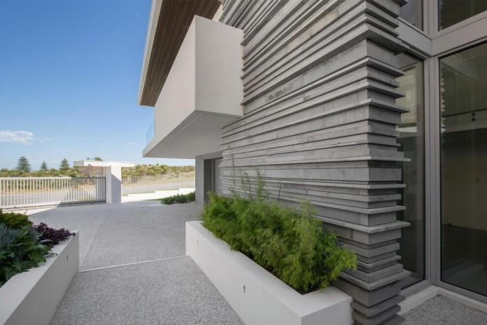 modern-dampier-residence-perth-vivendi-04