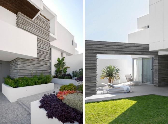 modern-dampier-residence-perth-vivendi-05