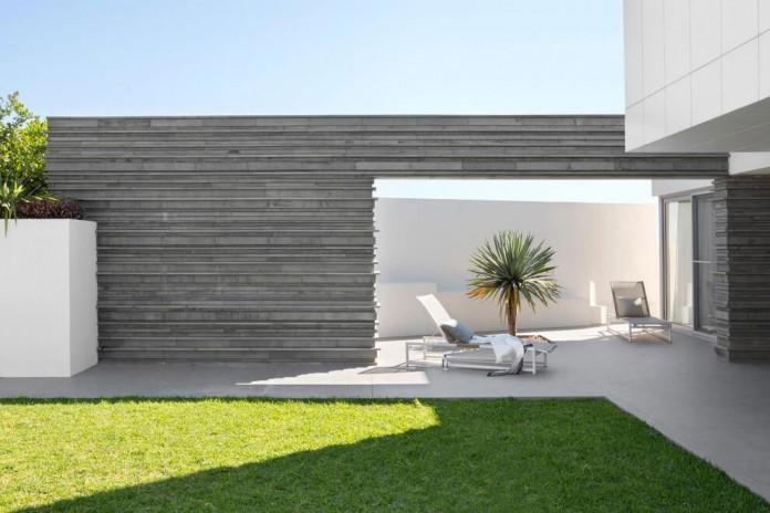 modern-dampier-residence-perth-vivendi-06