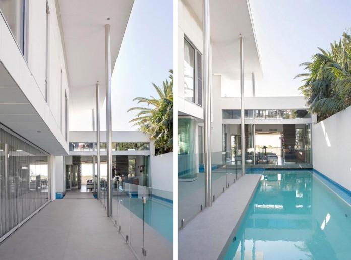 modern-dampier-residence-perth-vivendi-07