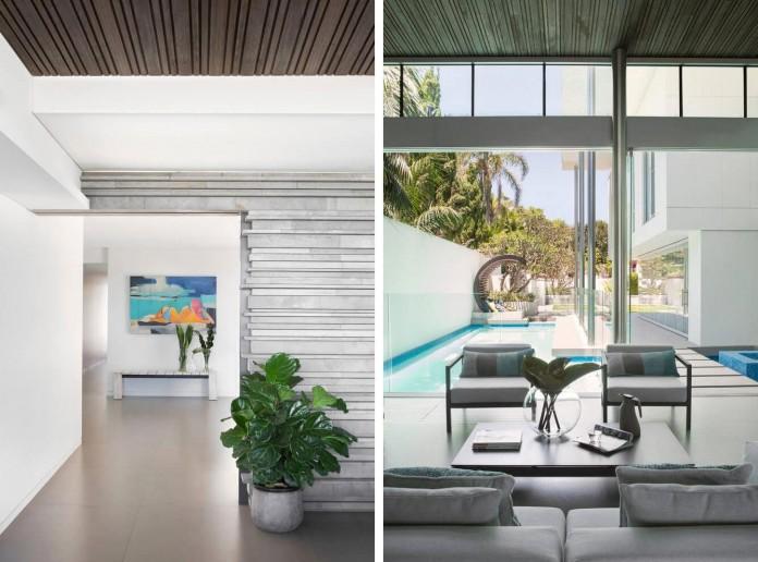 modern-dampier-residence-perth-vivendi-08