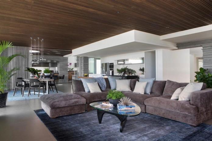 modern-dampier-residence-perth-vivendi-09