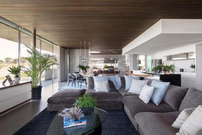 modern-dampier-residence-perth-vivendi-10