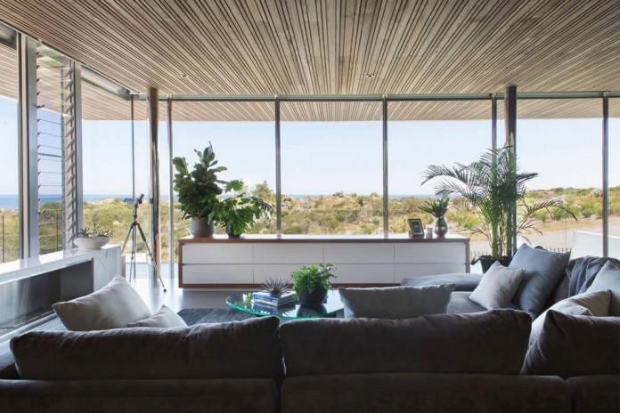 modern-dampier-residence-perth-vivendi-11