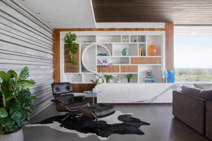 modern-dampier-residence-perth-vivendi-12