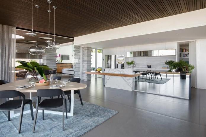 modern-dampier-residence-perth-vivendi-13