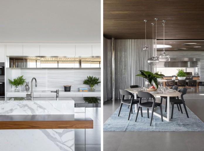 modern-dampier-residence-perth-vivendi-14