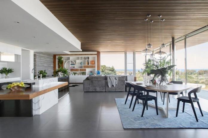 modern-dampier-residence-perth-vivendi-15
