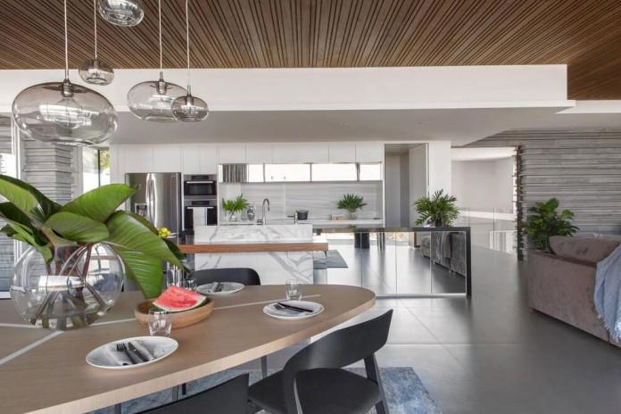 modern-dampier-residence-perth-vivendi-16