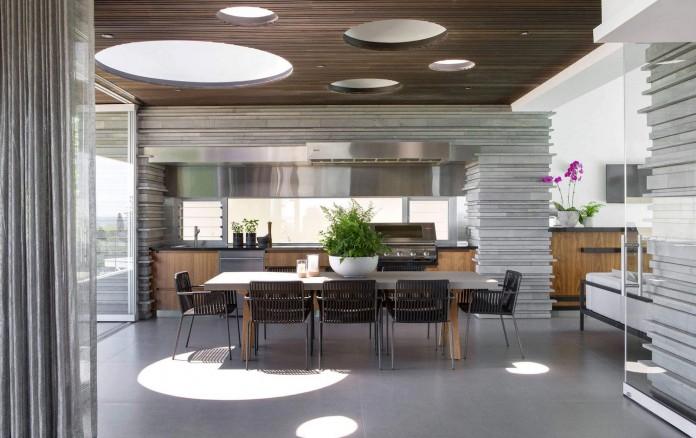 modern-dampier-residence-perth-vivendi-17