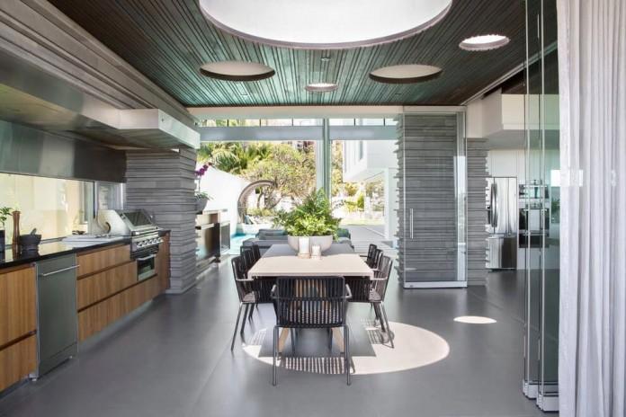 modern-dampier-residence-perth-vivendi-18