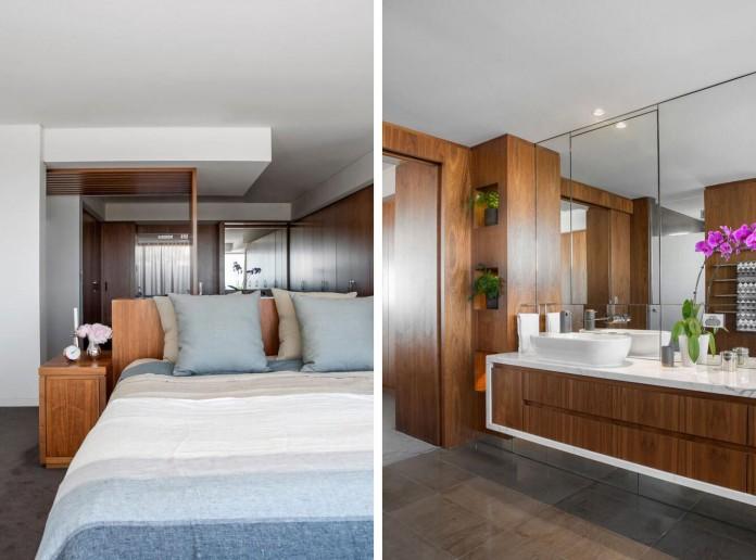 modern-dampier-residence-perth-vivendi-19