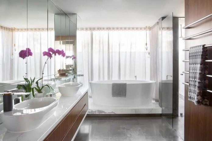 modern-dampier-residence-perth-vivendi-20