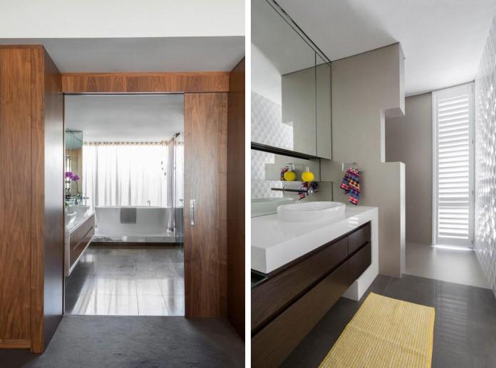modern-dampier-residence-perth-vivendi-21