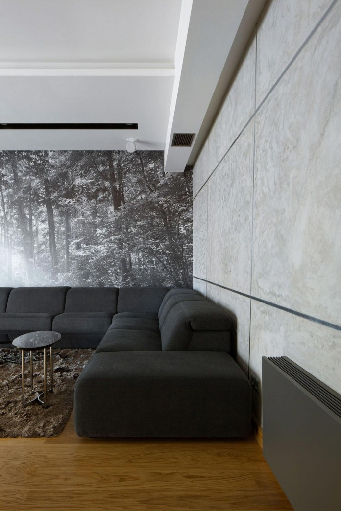 modern-minimalist-muranow-apartment-designed-hola-design-03