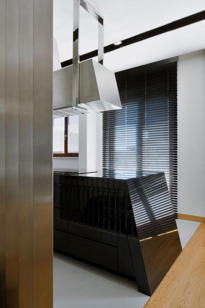 modern-minimalist-muranow-apartment-designed-hola-design-05