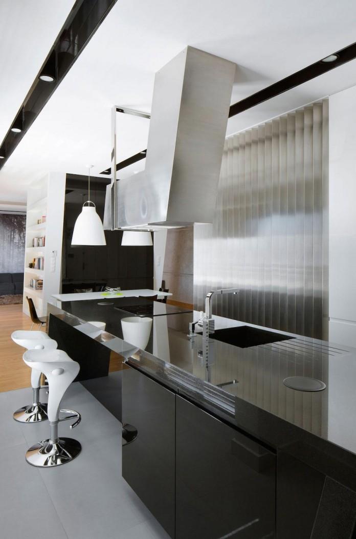 modern-minimalist-muranow-apartment-designed-hola-design-06