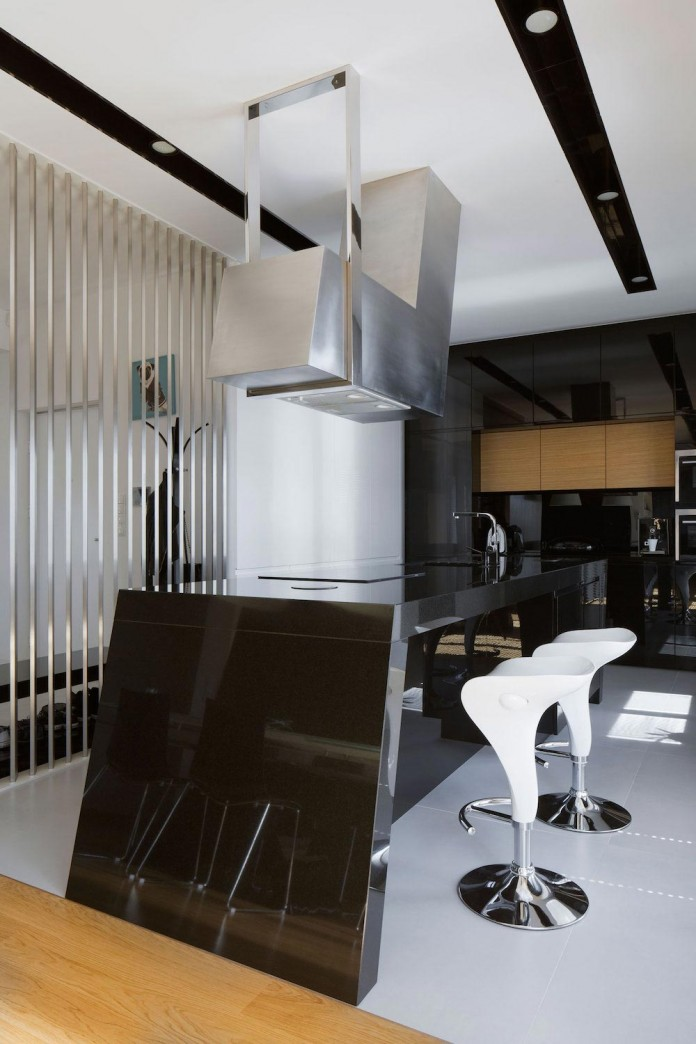 modern-minimalist-muranow-apartment-designed-hola-design-07