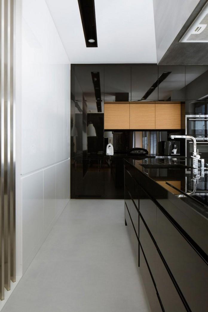 modern-minimalist-muranow-apartment-designed-hola-design-08