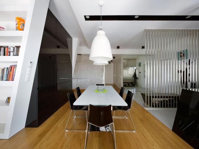 modern-minimalist-muranow-apartment-designed-hola-design-09