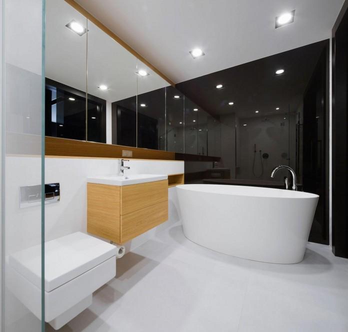 modern-minimalist-muranow-apartment-designed-hola-design-11