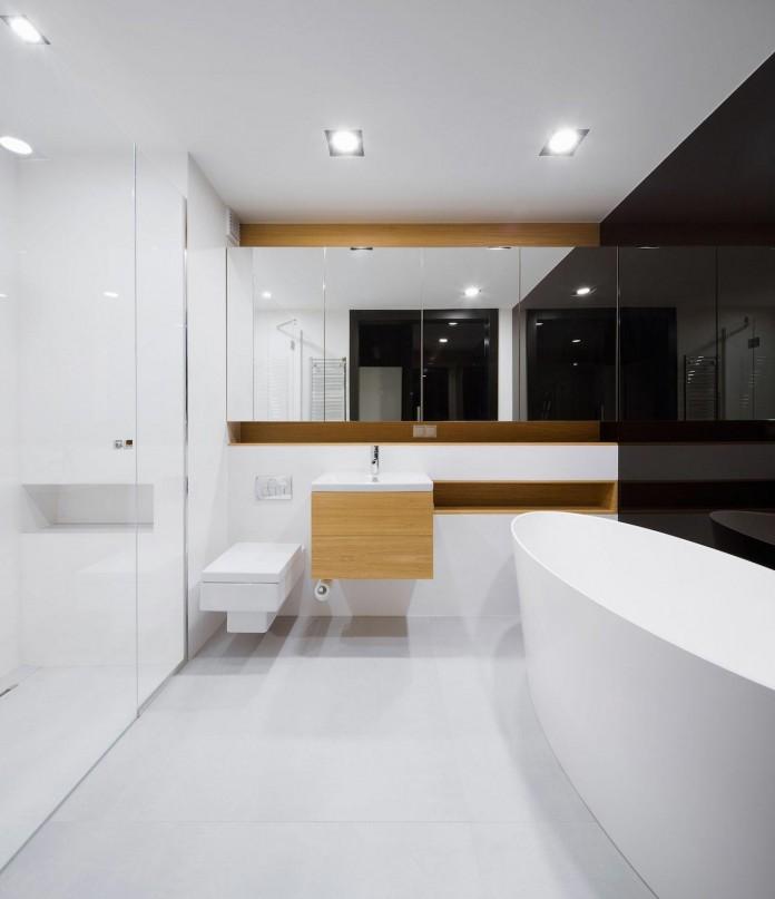 modern-minimalist-muranow-apartment-designed-hola-design-12