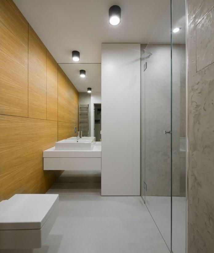 modern-minimalist-muranow-apartment-designed-hola-design-13