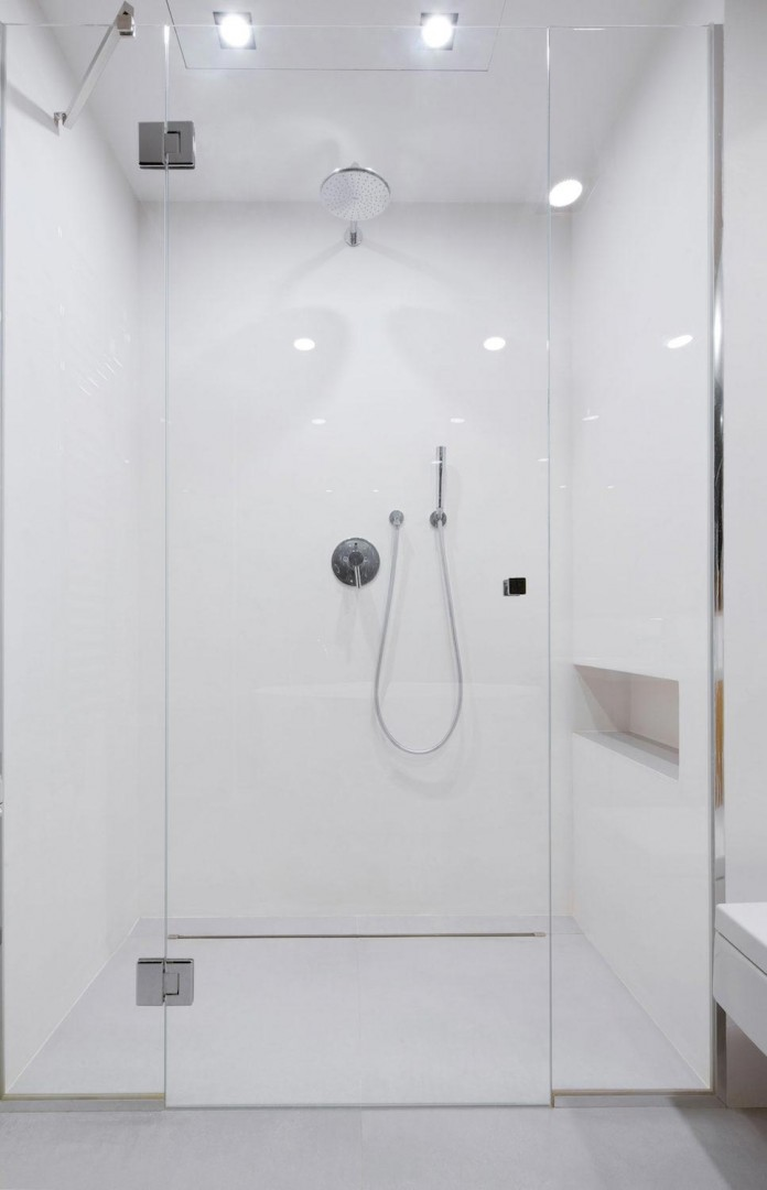 modern-minimalist-muranow-apartment-designed-hola-design-14