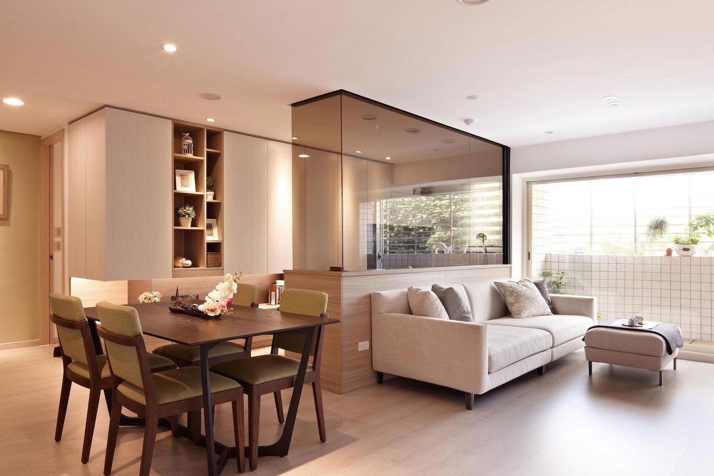 New Living Home Hotel Hamburg