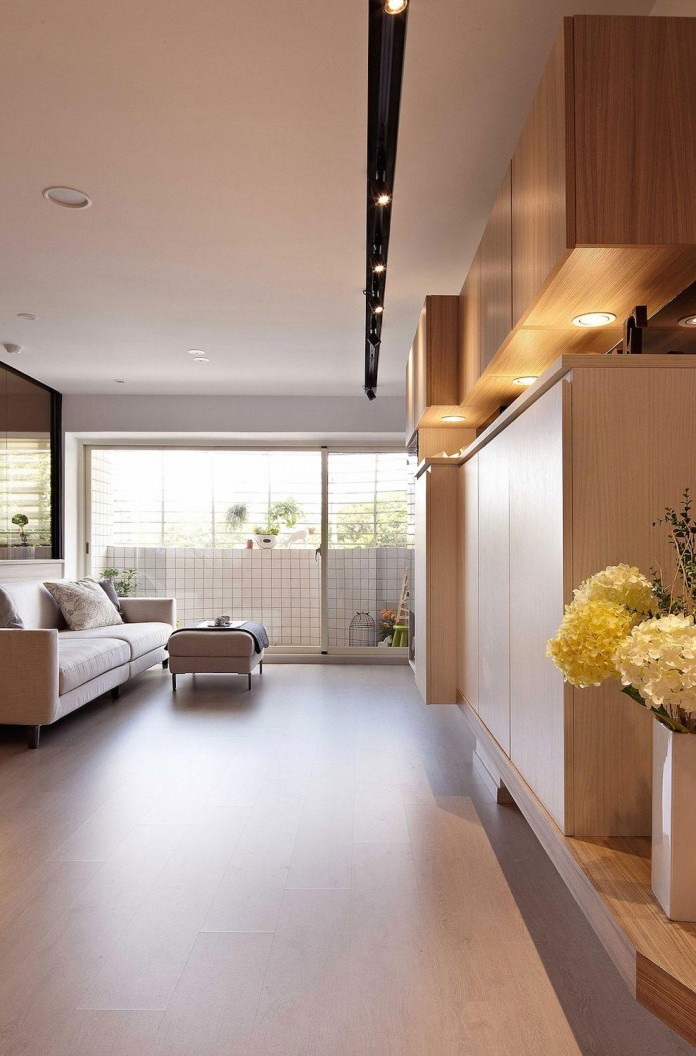 modern-mr-lu-apartment-taipei-taiwan-alfonso-ideas-02