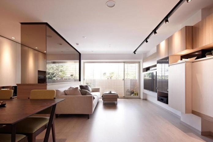 modern-mr-lu-apartment-taipei-taiwan-alfonso-ideas-03