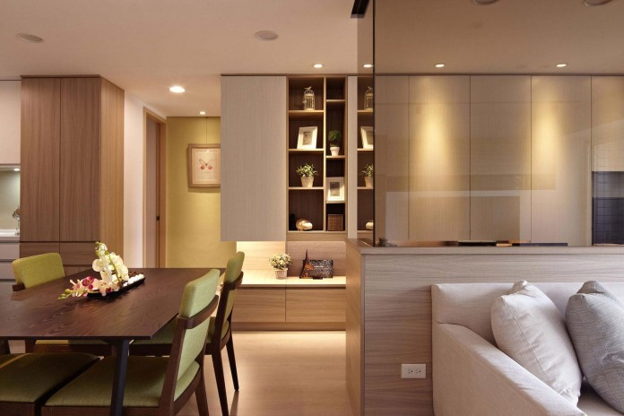 modern-mr-lu-apartment-taipei-taiwan-alfonso-ideas-04