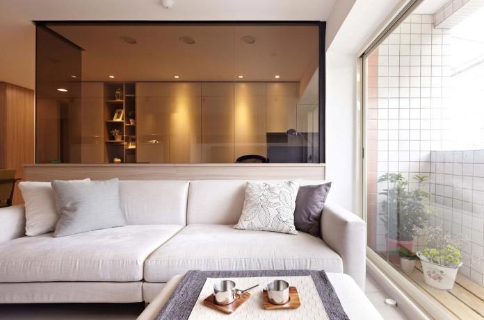 modern-mr-lu-apartment-taipei-taiwan-alfonso-ideas-05