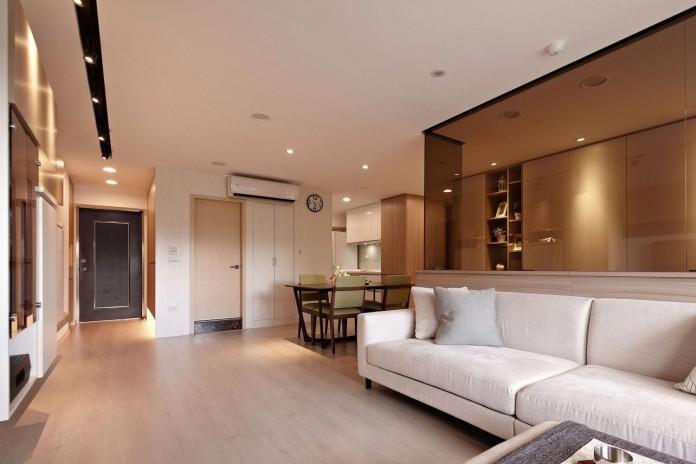 modern-mr-lu-apartment-taipei-taiwan-alfonso-ideas-06