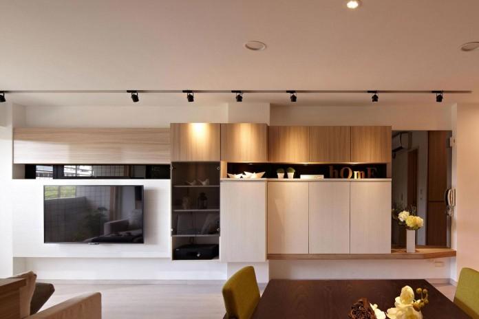 modern-mr-lu-apartment-taipei-taiwan-alfonso-ideas-07