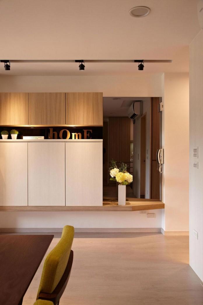 modern-mr-lu-apartment-taipei-taiwan-alfonso-ideas-08