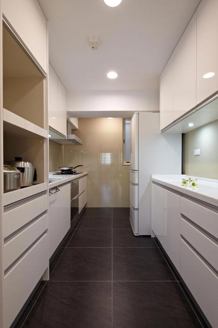 modern-mr-lu-apartment-taipei-taiwan-alfonso-ideas-09
