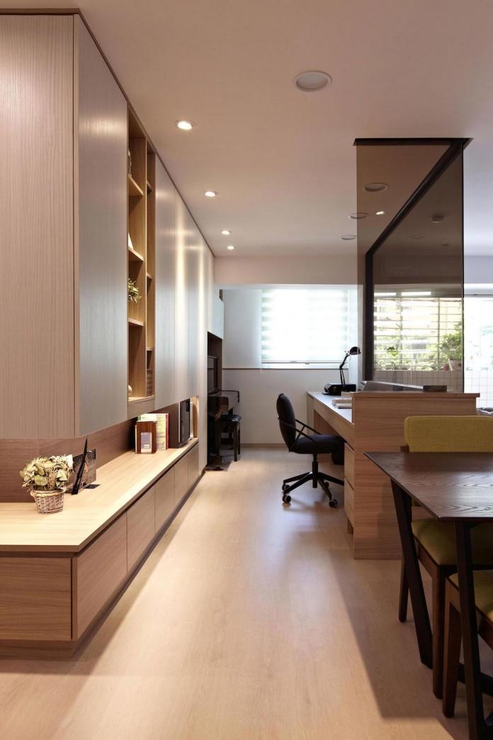 modern-mr-lu-apartment-taipei-taiwan-alfonso-ideas-10