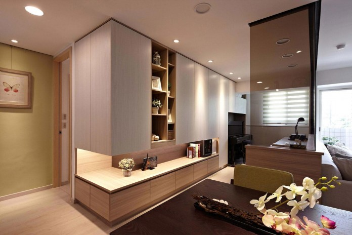 modern-mr-lu-apartment-taipei-taiwan-alfonso-ideas-11