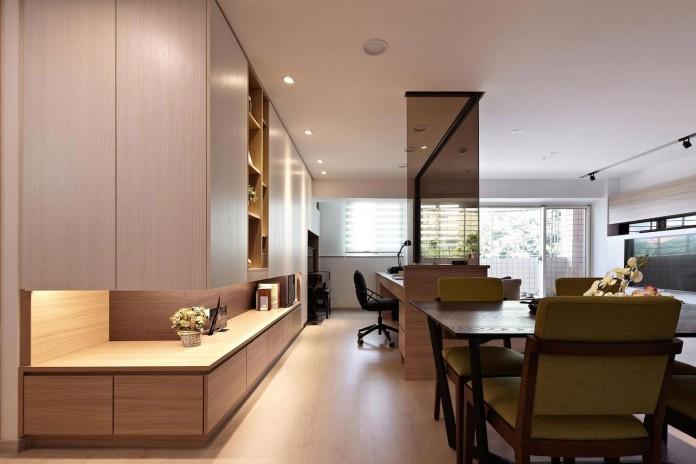 modern-mr-lu-apartment-taipei-taiwan-alfonso-ideas-12