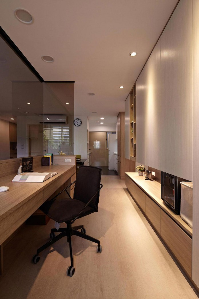 modern-mr-lu-apartment-taipei-taiwan-alfonso-ideas-13
