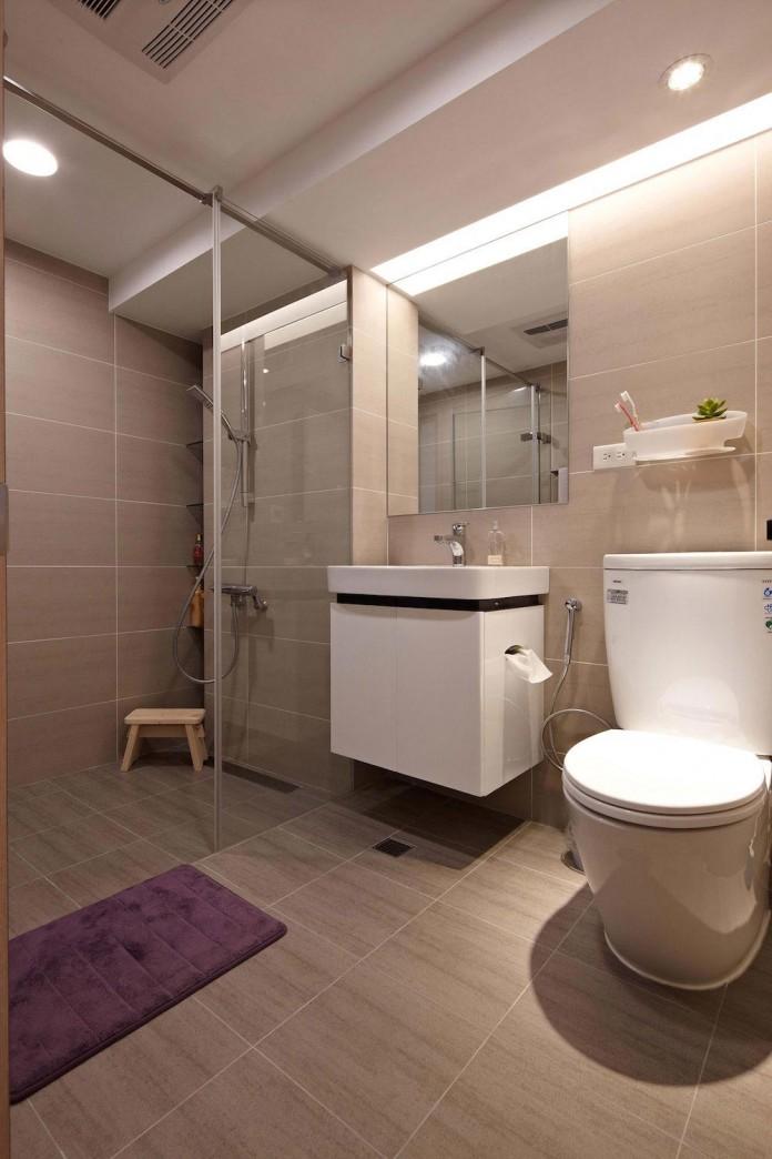 modern-mr-lu-apartment-taipei-taiwan-alfonso-ideas-14