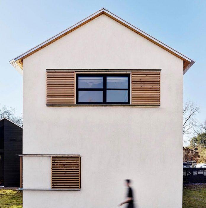 modern-texas-prefab-aamodt-plumb-architects-01