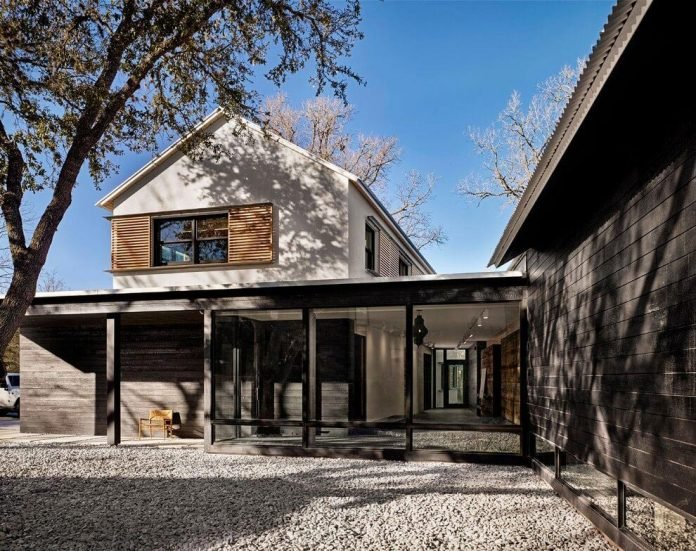modern-texas-prefab-aamodt-plumb-architects-03