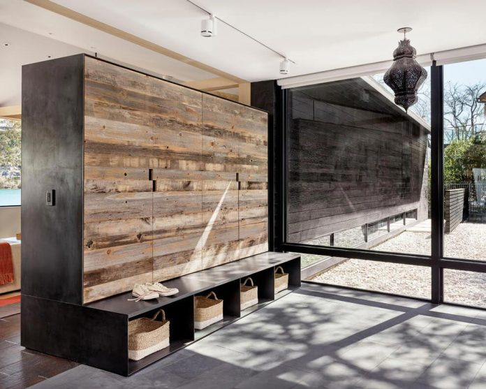 modern-texas-prefab-aamodt-plumb-architects-05